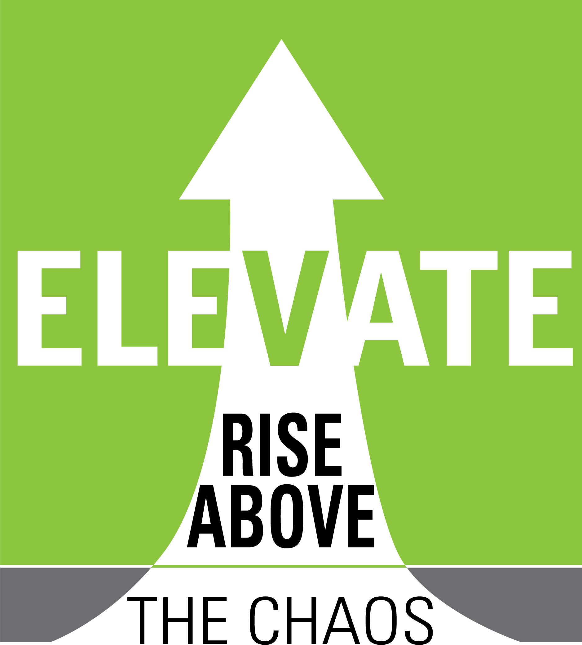 Elevate_color.png