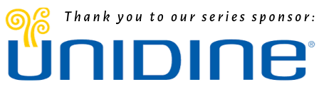 Thank you to our series sponsor_ (1).png