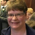 Carol Dumond Stryker