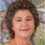 Debbie Wiegand
